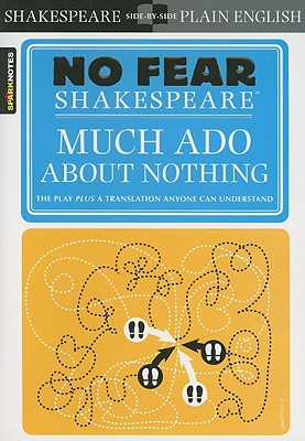 Much Ado About Nothing By Shakespeare, William/ Crowther, John (EDT)